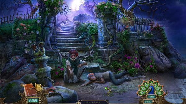 Darkarta: A Broken Heart's Quest Ss_249cd0be8672770a35e5b2edf4fbcf467e3ee6c3.600x338
