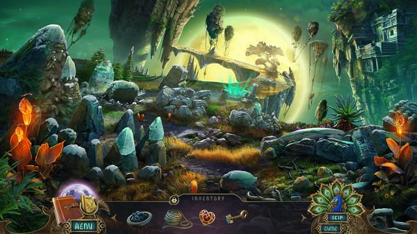 Darkarta: A Broken Heart's Quest Ss_3ba164b76c68b2bb44cd66512382b1fa6b7eec26.600x338