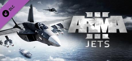 скачать игру Arma 3 на русском языке через торрент - фото 10