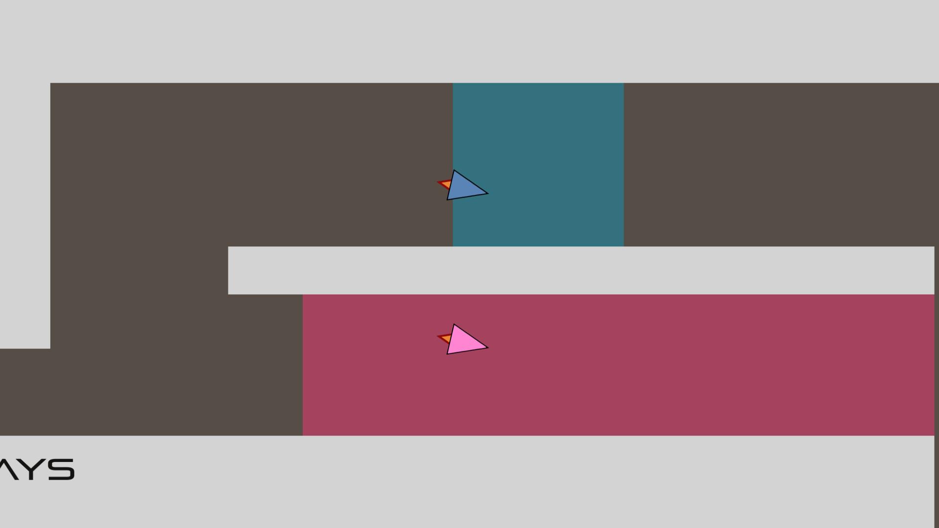 Trianguluv screenshot