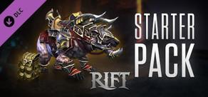 RIFT Starter Pack