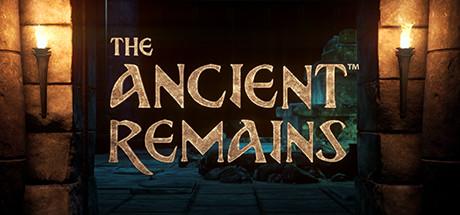 The ancient remains скачать торрент