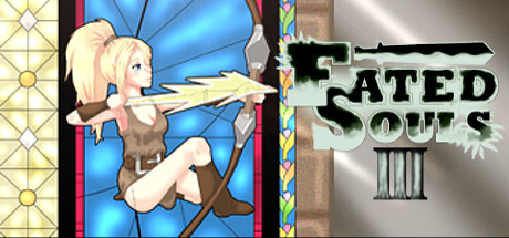 Fated Souls 3