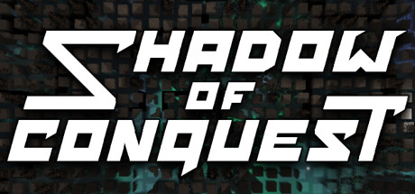 Shadow of Conquest