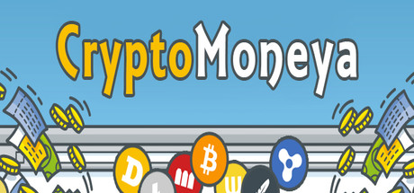 CryptoMoneya