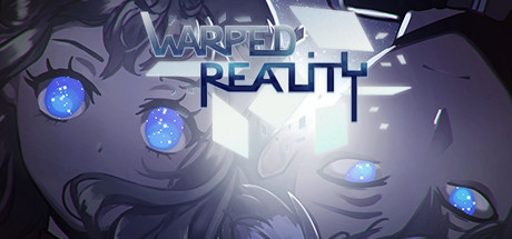 Warped Reality