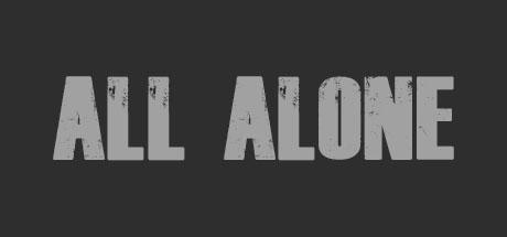 All Alone: VR