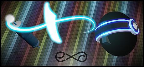 EXA: The Infinite Instrument