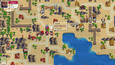 Wargroove picture1