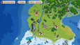 Wargroove picture4