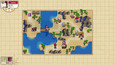 Wargroove picture8