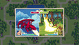 Wargroove picture2
