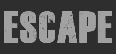 Escape: VR