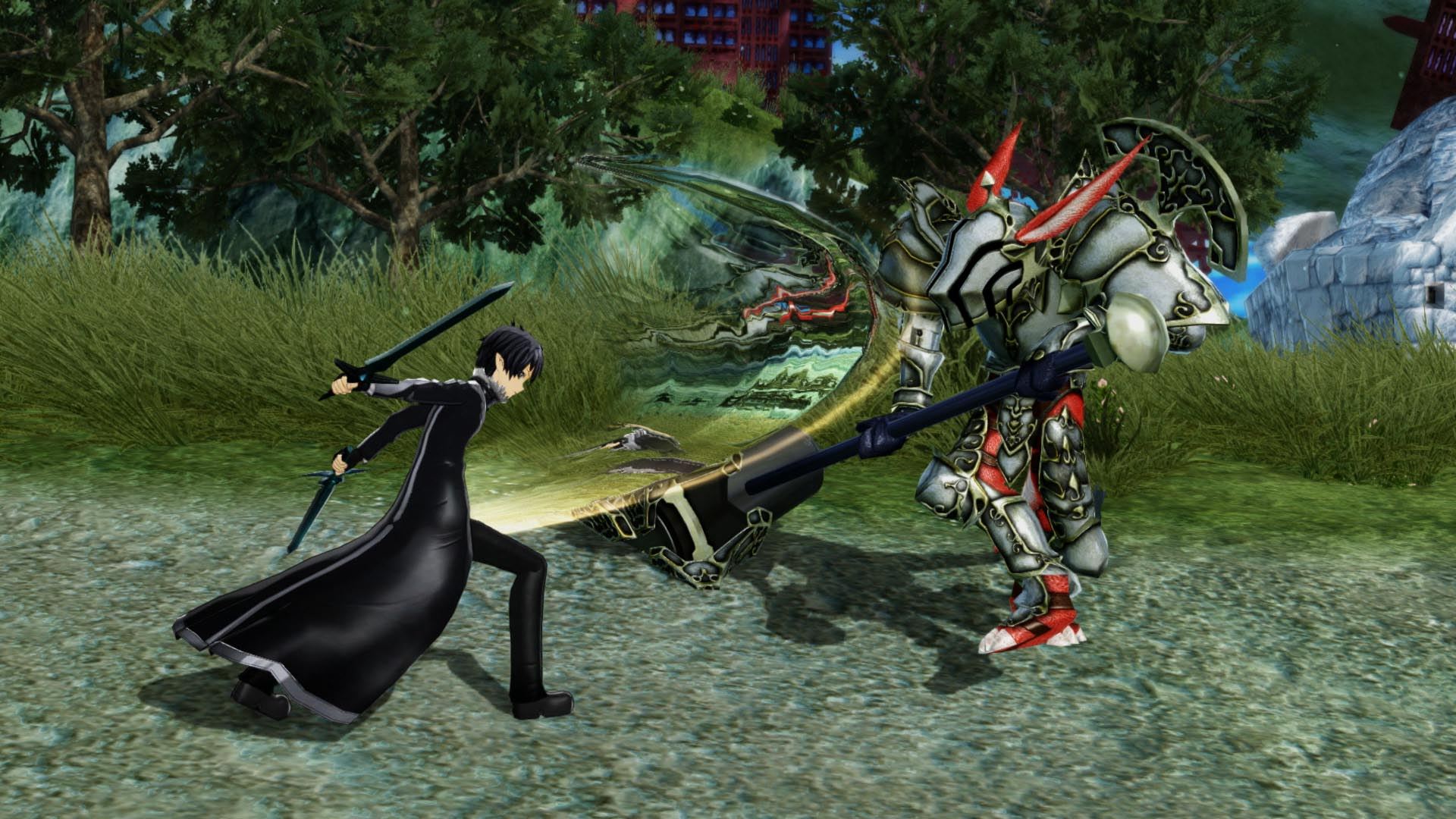 download accel world vs sword art online deluxe edition-3dm cracked full version singlelink iso rar multi 8 language free for pc