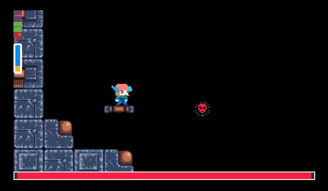 Last Tale screenshot