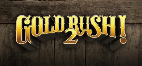 Gold rush 2 скачать торрент