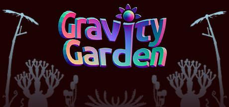 Gravity Garden