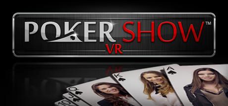 Poker Show VR