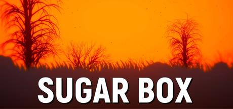Sugar Box