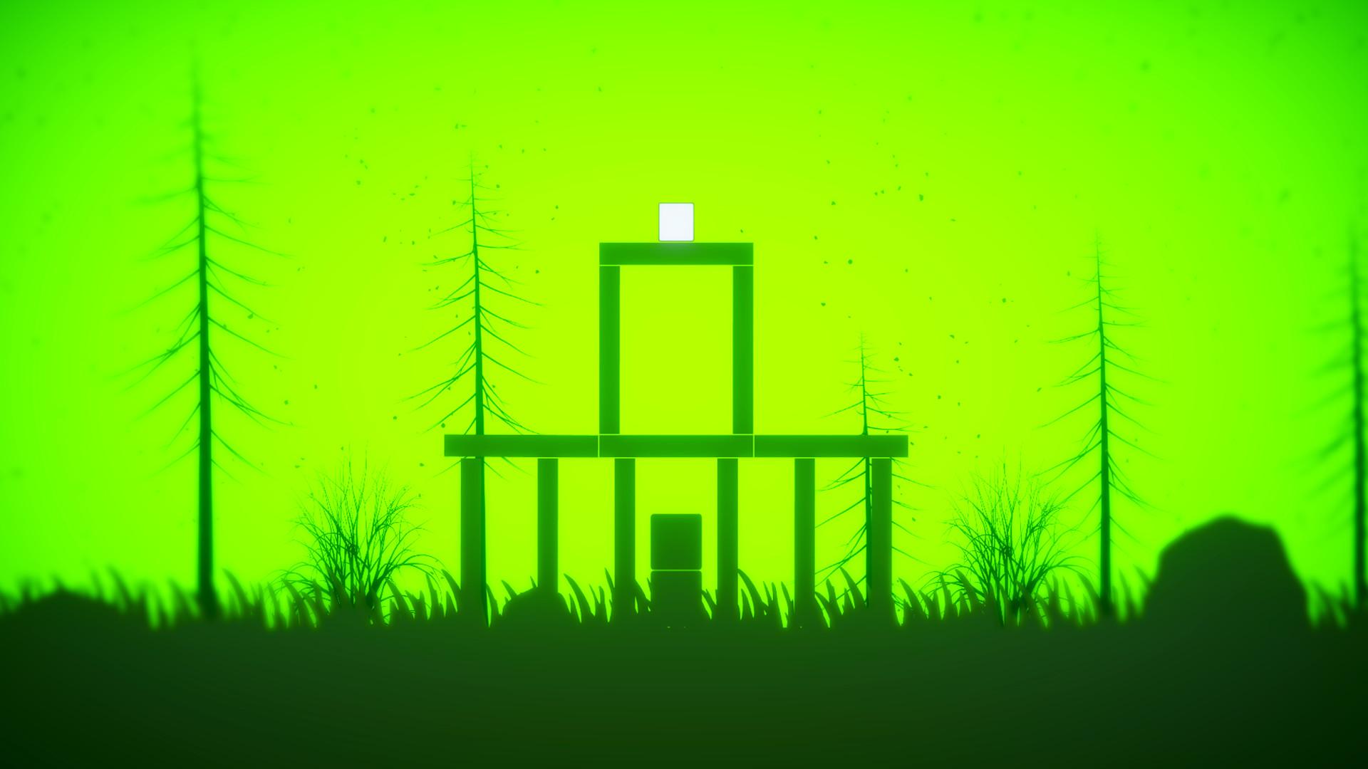 Sugar Box screenshot