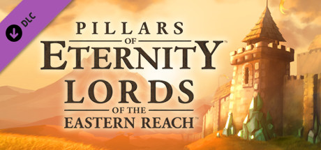 Tabletop Simulator Pillars of Eternity Lords of the Eastern Reach Win64 Fix-PLAZA