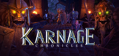 Karnage Chronicles