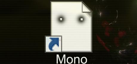 Cheap Mono free key
