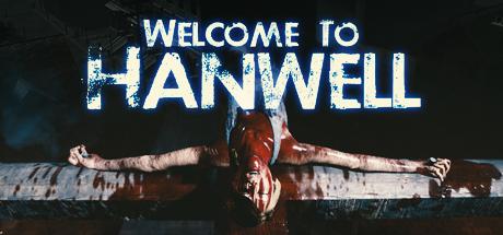 """Résultat de recherche d'images pour """"Welcome to hanwell png"""""""