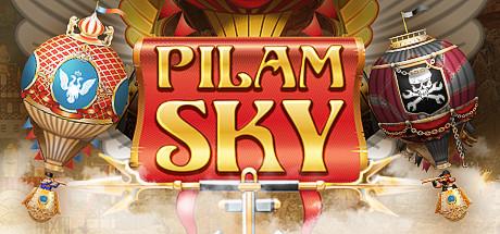 Cheap Pilam Sky free key