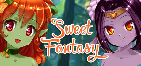 Sweet fantasy скачать торрент
