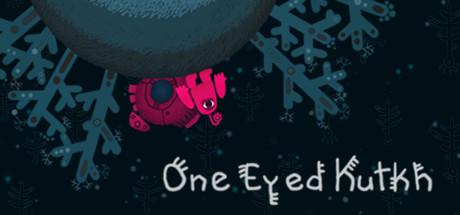One Eyed Kutkh: