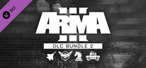 Arma 3 DLC Bundle 2