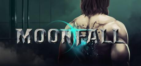 Скачать Moonfall Торрент img-1