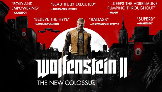 WolfII_accolades_steam_616x350-01.png?t=1509661834