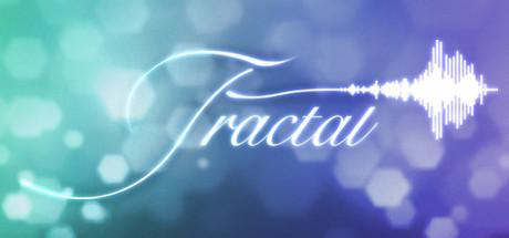 Fractal: Make Blooms Not War game image
