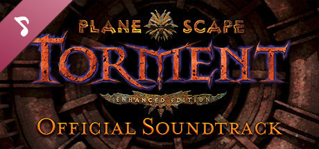 Planescape: Torment: Enhanced Edition Official Soundtrack