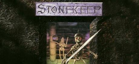 Stonekeep скачать торрент - фото 4