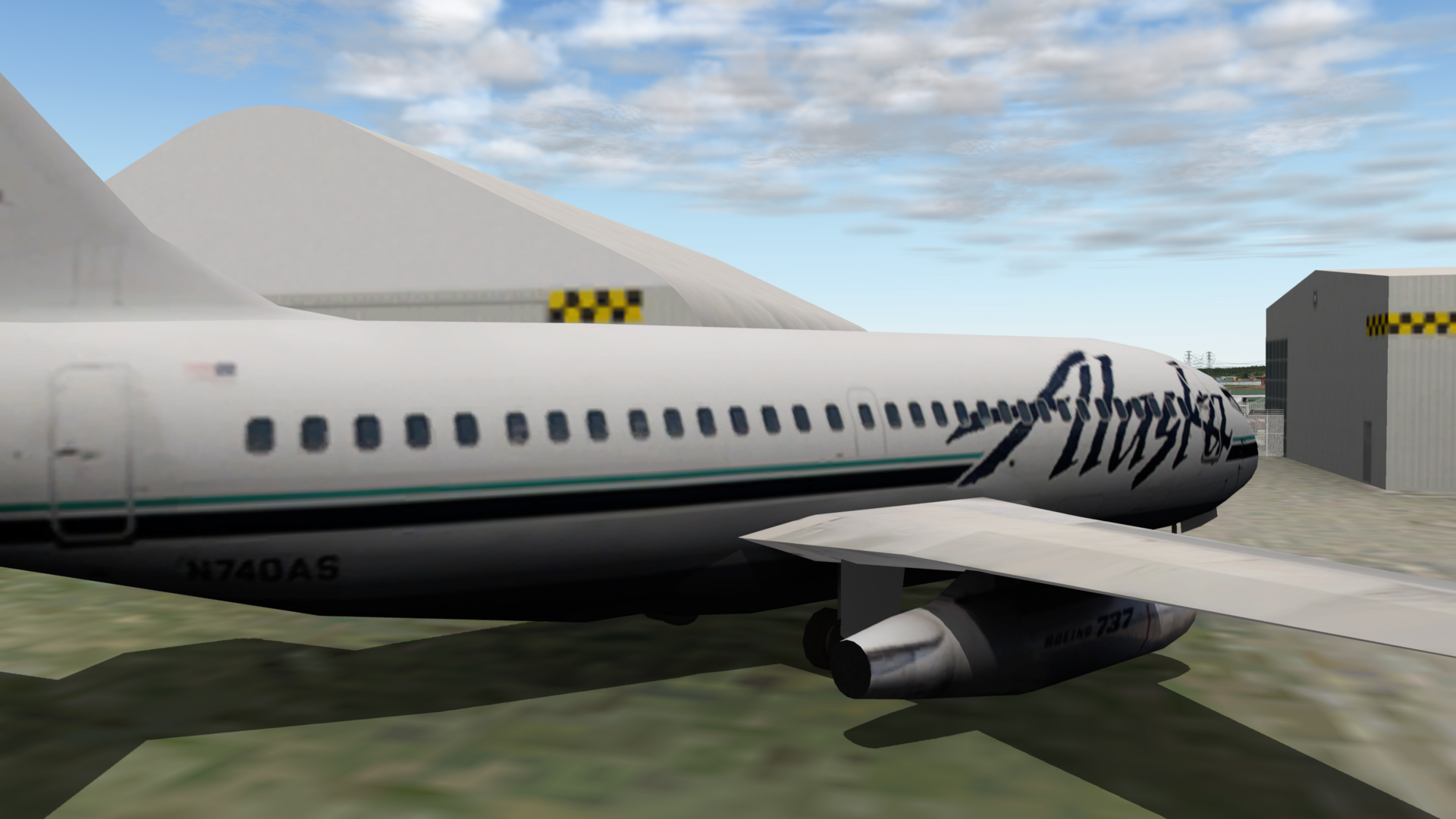 how to add planes to xplane 11 steam