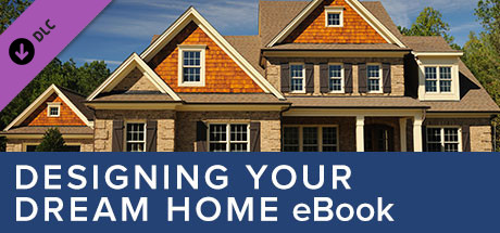 Designing your dream home using punch software ebook by for Home landscape design essentials v19