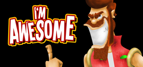 im awesome Memes is life the world's official source for memes is about to take your meme game to the next level and we know you want to be ahead of the curve.