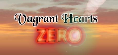 Vagrant Hearts Zero