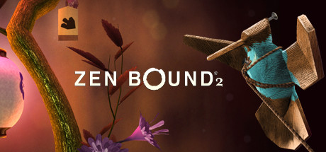 Zen Bound® 2