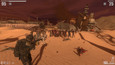 Crimson Earth picture8