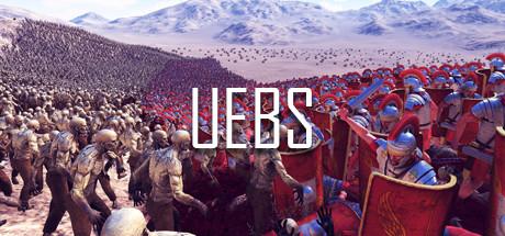Resultado de imagen para ultimate epic battle simulator