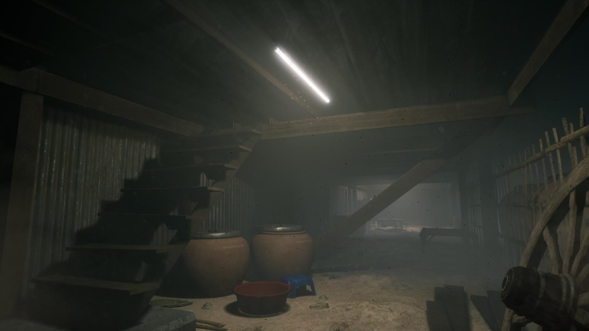 Home Sweet Home [RePack] [2017|Rus|Eng]