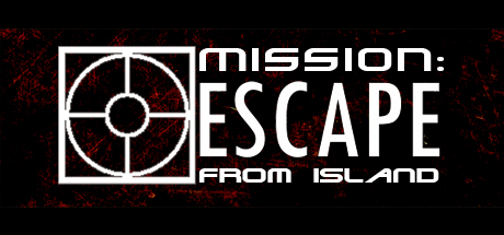Mission: Escape from Island