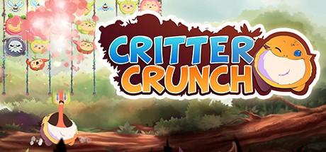 Critter Crunch