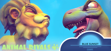 Animal Rivals
