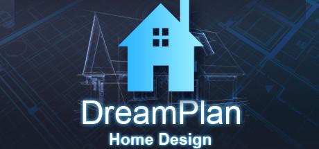 Dreamplan On Steam