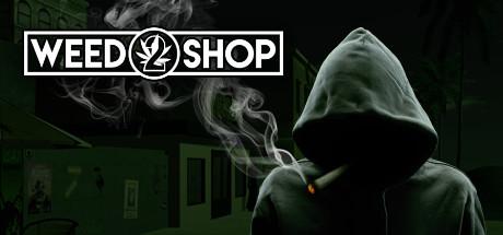 Weed shop 2 скачать торрент